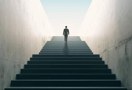 Cinci lectii care te vor ajuta sa-ti incepi cu dreptul viata profesionala