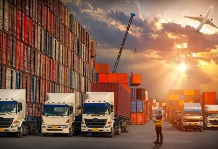 Vin bani de la export: bunuri mai putin cunoscute, din care Romania castiga sute de milioane