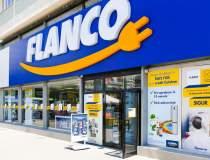Flanco, povestea primei...