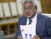 Tudose, Pro Romania: Ce, am...