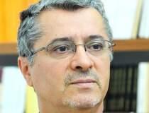 Vasile Raduca a demisionat de...