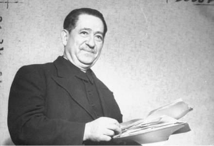 Condamnatul Dragnea, asemuit la Turnu Magurele lui Ion Mihalache