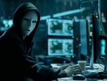 Securitatea cibernetica in...