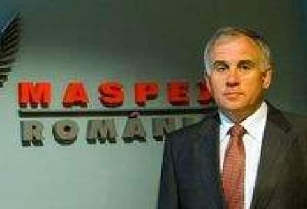 Tymbark Romania a investit 30 mil. euro intr-o noua fabrica