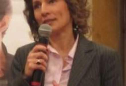 Fujitsu si-a luat manager pe Romania un fost director IBM