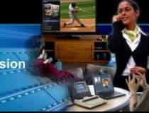 Viitorul televiziunii, mai...