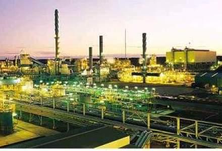 Oltchim in colaps: Electrica incepe sa vanda active, actiunile se prabusesc pe Bursa