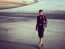 Viata unui insotitor de zbor:...