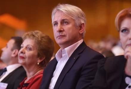 Eugen Teodorovici, despre statul paralel cu mediul de business: miliardele cheltuite in administratie nu se vad in imbunatatirea serviciilor