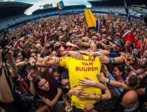 Untold 2019: Armin van Buuren...