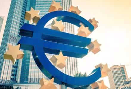 BCE vrea credite mai ieftine si cere optiuni pentru relaxare monetara