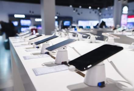 Telefoane resigilate: reduceri mari pentru produse ca noi