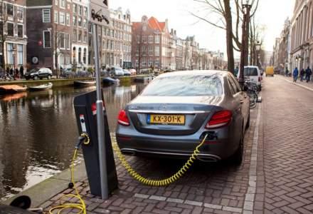 Sunt dispozitivele pentru masini inteligente sigure?