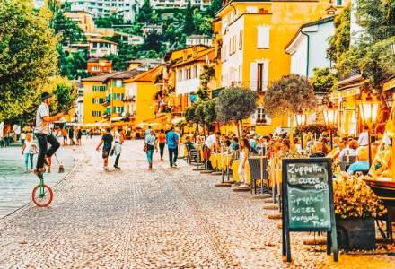 FOTO: Destinatii ieftine in Europa: Orase subapreciate si putin aglomerate, pe care sa le vizitezi vara asta