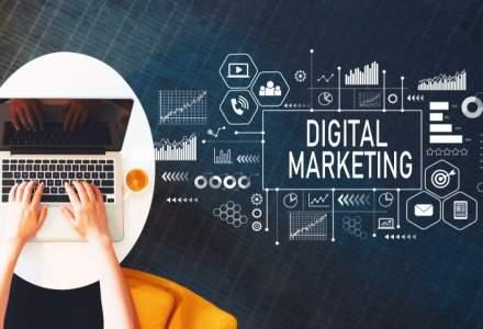 Marketerii din turism se asteapta ca 65% din bugete sa mearga catre marketingul digital