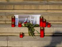 Cazul de la Caracal: Gheorghe...