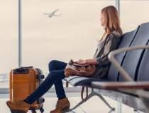 Preturile biletelor de avion...