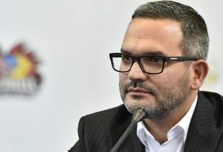 Banca Transilvania anunta oficial lansarea retragerilor de la bancomat cu telefonul