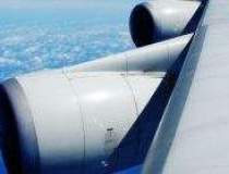 Companiile aeriene reduc...