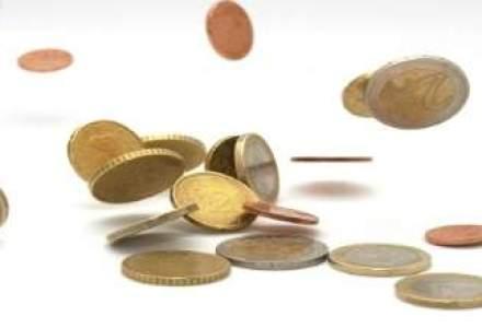 OTP Leasing si-a diminuat capitalul social cu 49 mil. lei