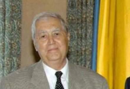 Trupul lui Dan Mihaescu va fi depus, sambata, la sediul TVR si va fi incinerat luni