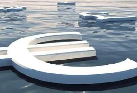 Top: 10 banci de Forex preferate de investitori