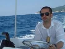 Vacanta in Grecia: locul...