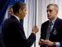 Obama il vrea pe Denis...