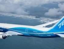 Proiectantii Boeing 787 ar fi...