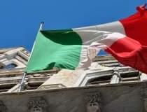 Banca Monte dei Paschi va...