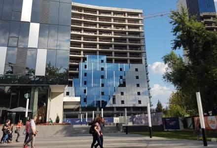Doua companii Allianz se muta in Globalworth Campus: Allianz Technology si Allianz Partners vor ocupa 9.200 mp in Tower 3