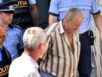 Gheorghe Dinca este suspectat...
