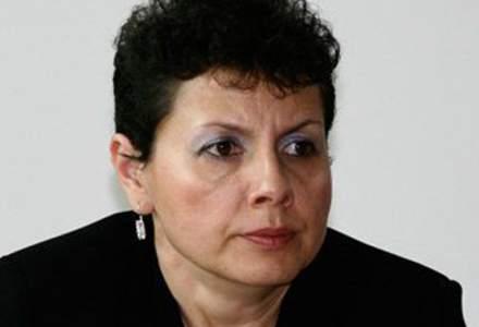 Sectia speciala de investigare a magistratilor a cerut de la DIICOT dosarele crimelor din Caracal