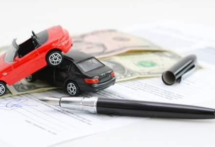 CASCO: afla cum se incheie o astfel de asigurare auto, cat costa si ce se intampla daca nu platesti la timp ratele