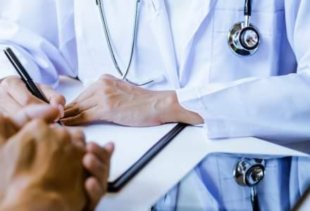 Locuinte de serviciu pentru angajatii spitalelor de la 1 septembrie: PNL acuza ca vor beneficia de ele si bucatarii si portarii