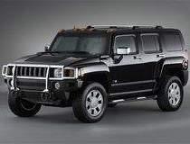 Tata Motors ar putea cumpara...