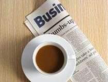Coffee Republic, de miercuri...