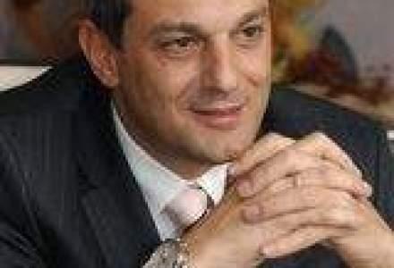 Investitie de 26,5 mil. de euro in doua hoteluri Ramada la Iasi si Brasov