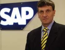 SAP Romania a inregistrat in...