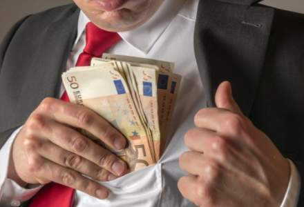 Guvernul pregateste impozitarea pensiilor speciale. De la ce sume se aplica?