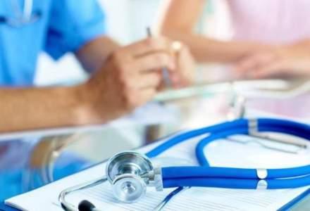 CNAS a inceput lucrarile la remedierea sistemului Cardului de Sanatate abia pe 25 iulie. Care este stadiul?