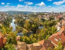 Veliko Tarnovo, o alternativa...