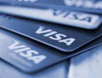 Visa anunta oficial lansare...