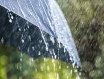 ANM: Cod galben de ploi si...