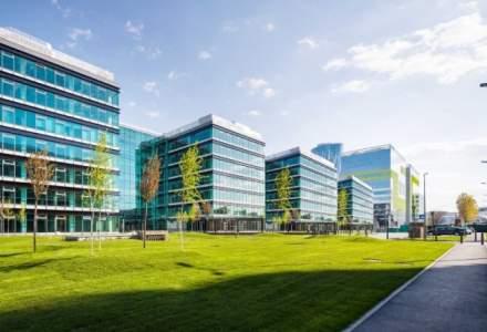 CBRE, raport: Dupa 5 ani, piata de investitii imobiliare din Romania poate sa treaca din nou pragul de 1 MLD. euro
