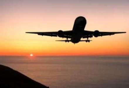 CJ Dolj acorda operatorilor de transport aerian sprijin financiar