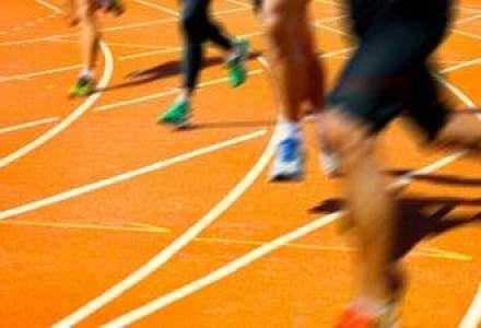 Enterprise Investors a cumparat o companie de nutritie sportiva