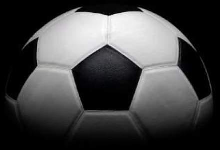 Liga banilor: Top 10 cluburi de fotbal cu cele mai mari venituri