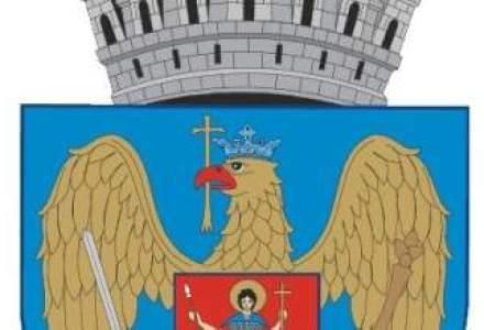 Universitatea de Arhitectura din Bucuresti va reface PUG-ul Bucurestiului