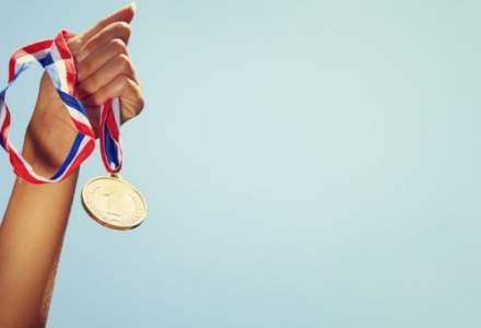 O medalie de bronz pentru lotul Romaniei la Olimpiada Internationala de Lingvistica